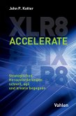 Accelerate (eBook, ePUB)