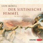 Der sixtinische Himmel (MP3-Download)