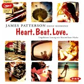Heart. Beat. Love. (MP3-Download)