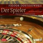 Der Spieler (MP3-Download)
