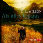 Als alles begann (MP3-Download)