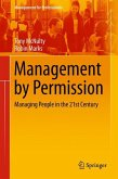 Management by Permission