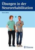 Übungen in der Neurorehabilitation (eBook, ePUB)