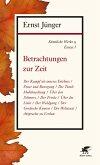Sämtliche Werke - Band 9 (eBook, ePUB)