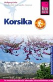 Reise Know-How Korsika