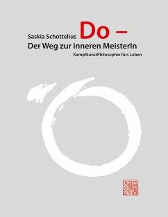 Do - Der Weg zur inneren MeisterIn