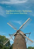 Von Räuberbanden, Taufsteinen und dem nassen Bäuerlein (eBook, ePUB)