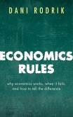Economics Rules (eBook, ePUB)