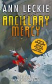 Ancillary Mercy (eBook, ePUB)