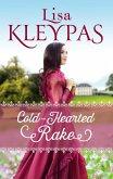 Cold-Hearted Rake (eBook, ePUB)
