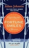 Fortune Smiles: Stories (eBook, ePUB)