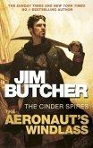 The Aeronaut's Windlass (eBook, ePUB)