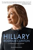 Hillary Rodham Clinton (eBook, ePUB)