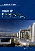 Handbuch Rohrleitungsbau 1