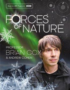9780007488834 - Cox, Professor Brian; Cohen, Andrew: Untitled Brian Cox (eBook, ePUB) - Buch