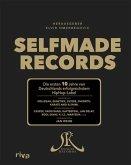 Selfmade Records (eBook, PDF)