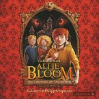 Das Geheimnis der Drachenburg / Alfie Bloom Bd.1 (MP3-Download)