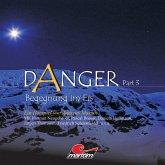Danger, Part 3: Begegnung im Eis (MP3-Download)