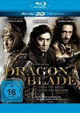 Dragon Blade (Blu-ray 3D)