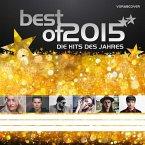 Best Of 2015-Die Hits Des Jahres