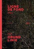 Yann Mingard - Grundlinie