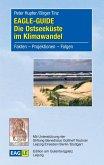 EAGLE-GUIDE Die Ostseeküste im Klimawandel (eBook, PDF)