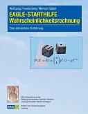 EAGLE-STARTHILFE Wahrscheinlichkeitsrechnung (eBook, PDF)
