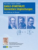 EAGLE-STARTHILFE Elementare Ungleichungen (eBook, PDF)