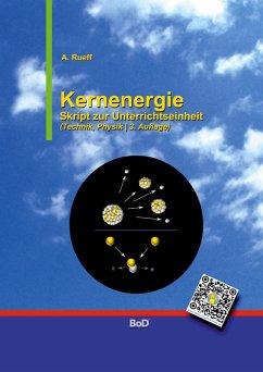 Kernenergie (eBook, PDF)