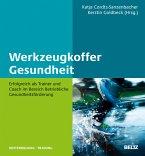 Werkzeugkoffer Gesundheit (eBook, PDF)