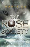 The Rose Society (The Young Elites book 2) (eBook, ePUB)