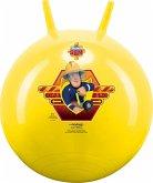 Feuerwehrmann Sam Sprungball Feuerwehrmann Sam 45-50c