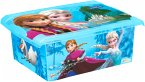 Fashion-Box Frozen (10 Liter)