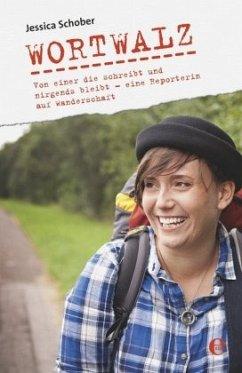 Wortwalz - Schober, Jessica