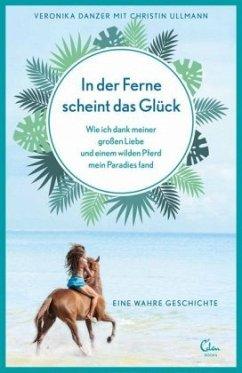 In der Ferne scheint das Glück / Sehnsuchtsorte Bd.2 - Danzer, Veronika; Ullmann, Christin