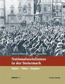Nationalsozialismus in der Steiermark (eBook, PDF)