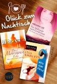 Glück zum Nachtisch (eBook, ePUB)