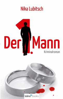 Der 1. Mann (eBook, ePUB) - Lubitsch, Nika