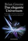 Das elegante Universum (eBook, ePUB)