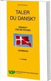 Taler du dansk?