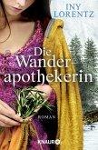 Die Wanderapothekerin / Wanderapothekerin Bd.1