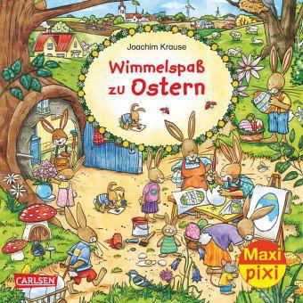zu ostern ndash - photo #28