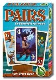 PAIRS, Piraten (Spiel)