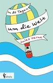 In 80 Tagen um die Welt (eBook, ePUB)