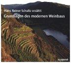 Grundlagen des modernen Weinbaus, 2 Audio-CDs