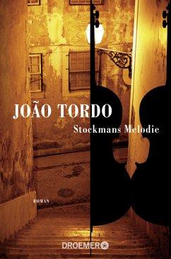 Stockmans Melodie - Tordo, João
