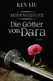 Die Götter von Dara / Die Legenden von Dara Bd.2