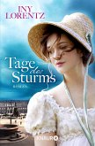 Tage des Sturms / Berlin-Trilogie Bd.1
