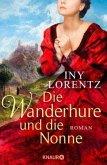 Die Wanderhure und die Nonne / Die Wanderhure Bd.7