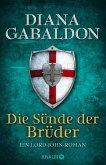 Die Sünde der Brüder / Lord John Bd.2